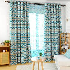 Cool Curtains Beautiful Cheap Cool Curtains On Sale Curtainsmarket