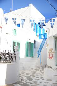 the best photography locations u0026 beaches in mykonos the