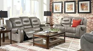 living room furniture indianapolis living room living room furniture indianapolis delightful ideas reclining living