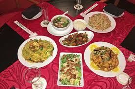 cuisine sur 2 chin s cabo mandarin cuisine restaurant joe tyson photography