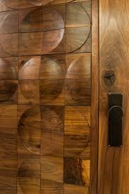 Designer Door by Capron Designer Interior U0026 Exterior Door And Wall Paneling