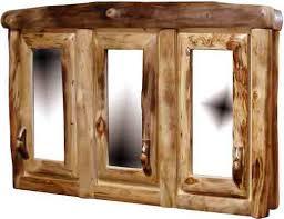 3 door medicine cabinet medicine cabinets