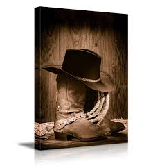 Cowboy Home Decor Wall26 Com Art Prints Framed Art Canvas Prints Greeting