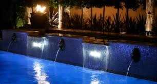 how to change an inground pool light wonderfull design swimming pool lighting cute how to replace pool