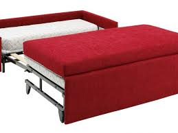 sofa bed with ottoman memsaheb net