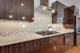 Ideas For Kitchen Backsplash Contemporary Kitchen Backsplash Ideas Furniture Info