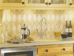 Inexpensive Kitchen Backsplash Ideas Pictures 28 Cheap Kitchen Backsplash Tile Kitchen Ideas Categories
