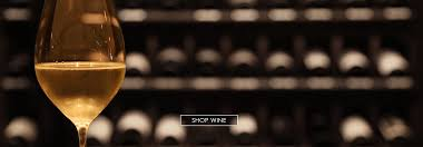 wine delivery los angeles wally s wine spirits wine spirits gourmet food market