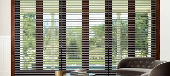 window shades sheers silhouette hunter douglas silhouette in graphite
