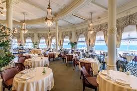 prix chambre hotel du palais biarritz une fin d ée festive à l hôtel du palais voyages hotels de