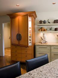 Interior Decoration For Kitchen Kitchen 2 0 Smart Updates For A More Efficient Kitchen Hgtv