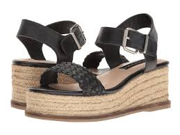steve madden boots sale steven sabble black leather womens shoes