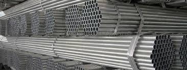 home arizona steel and ornamental supply