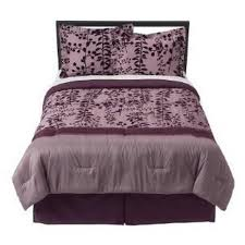 King Size Comforter Sets Bed Bath And Beyond Bedroom Magnificent Queen Comforter Sets Under 30 King Size