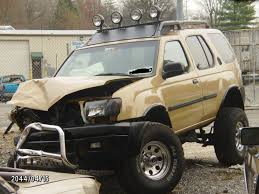nissan xterra lifted xterra32x 2001 nissan xterra specs photos modification info at