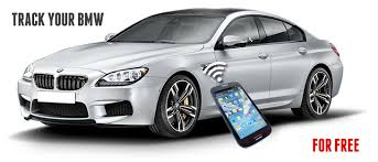 track my bmw location bmw cars gps free tracking and geo location on line