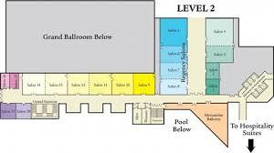 Rosen Shingle Creek Floor Plan Startalk 2015 Fall Conference Venue Information 2017 Fall Conference