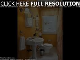 Half Bathroom Decor Ideas 100 Half Bathroom Decorating Ideas Unique Half Bathroom