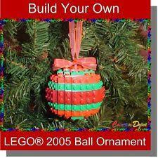 worlds largest lego tree aka next years tree at the