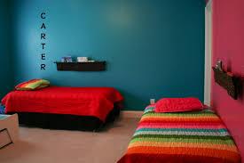 Little Girls Bedroom Lamps Bedroom Bedroom Ideas For Two Little Girls Expansive Slate Table