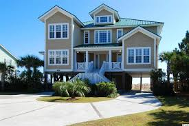 garden city beach homes for sale search results view homes in