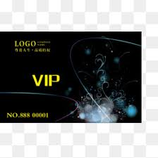 vip card design png images vectors and psd files free download