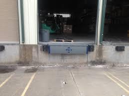 Overhead Door Safety Edge Overhead Door Bumper Pads Image Proview
