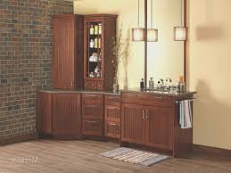 modern kitchen cabinet door kitchen awesome kitchen cabinet door repair best home design