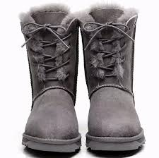 ugg boots australia store eskimo lace up ugg boots australian made ugg store australia