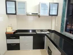 villa kripa house mahableshwar mahabaleshwar india booking com