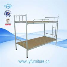 Steel Frame Bunk Beds by Funky Bunk Beds Funky Bunk Beds Suppliers And Manufacturers At
