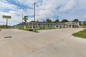 crosby tx hotels u0026 motels see all discounts