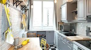 refaire ma cuisine refaire ma cuisine relooker ses meubles de cuisine sans se ruiner