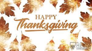 thanksgiving crisp leaves thanks still playback media