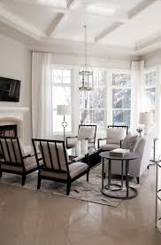 Transitional Living Rooms by 573 Best Living Room Images On Pinterest Living Spaces Home And