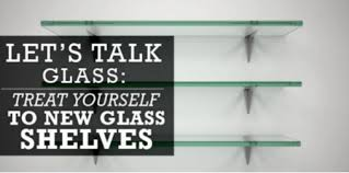 Glass Shelves For Medicine Cabinet Nice Idea Replacement Glass Shelves Brilliant Design Medicine