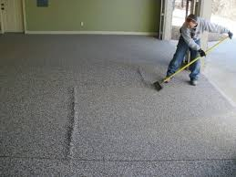 Cheapest Flooring Ideas Awesome Lovely Garage Floor Tiles Cheap Cheap Garage Flooring