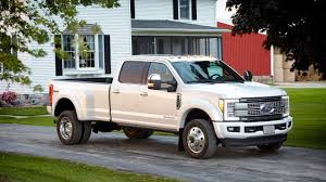 2017 ford f 450 duty pricing for sale edmunds