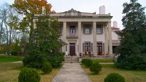 wedding venues in nashville tn 5 venues for luxury weddings in nashville tennessee