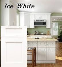 forevermark cabinets ice white shaker rta kitchen cabinets rta cabinets rta kitchen free kitchen kabinet