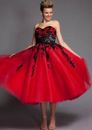 ball gowns for prom prom ball gowns uk for sale diydress