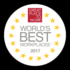 22 Best Year 8 History by The List Great Place To Work Global