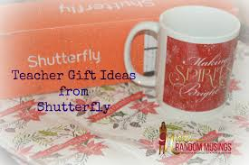 shop shutterfly for unforgettable gifts nicki s random musings