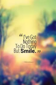 quotes about smiling child 72 beautiful inspiring smile quotes quotes u0026 sayings