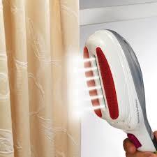 nettoyeur vapeur pour canapé nouvelle brosse vapeur morphy richards pour les voyages et la