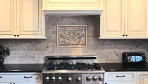 decorative wall tiles kitchen backsplash decorative kitchen backsplash tile medium size of kitchen kitchen