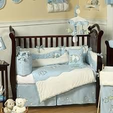 Nursery Bedding Set Nautical Crib Bedding Sets Nautical Baby Bedding Sets Sweet