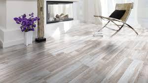 Ash Laminate Flooring Laminate Flexi Stockholm Ash D3007