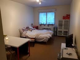 chambre universitaire amiens logement étudiant amiens sans frais d agence