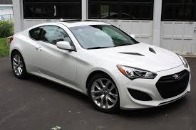 2014 hyundai genesis coupe hp genesis coupe 2 0t 2018 2019 car release and reviews